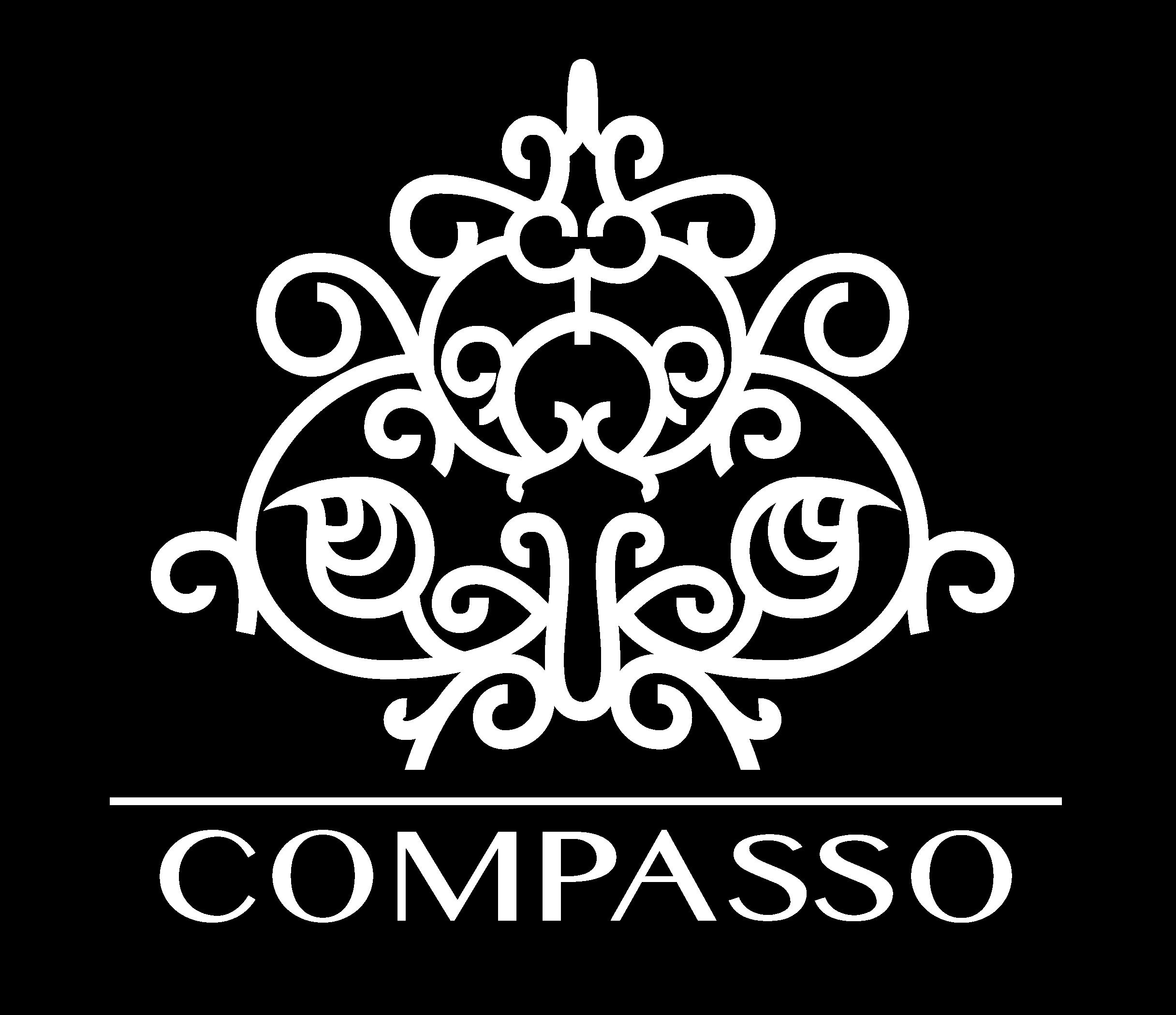 Compasso Logo